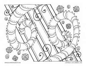 Adult Coloring Pages Adult Coloring Books