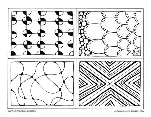 Free Coloring Page 013-FW-S005