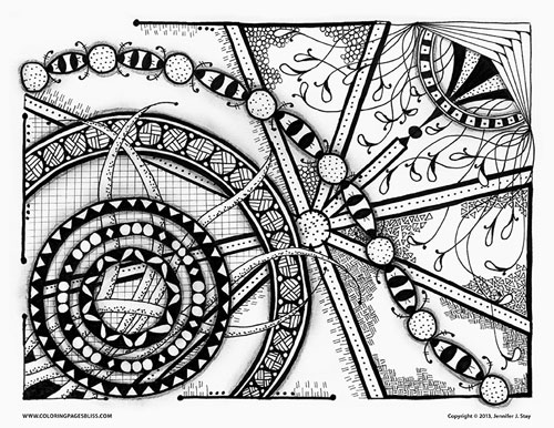 coloring pages bliss adult coloring pages coloring pages bliss