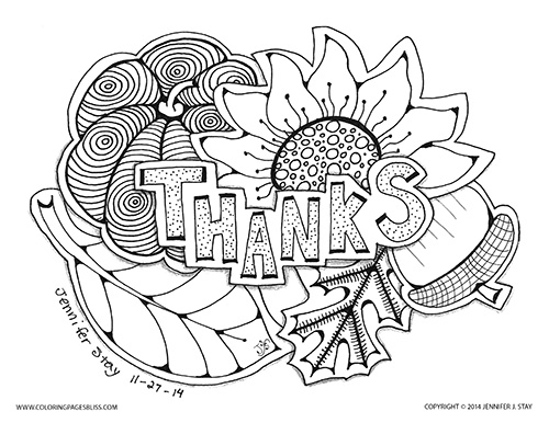 coloring pages bliss premium holiday coloring page 014 fh d008