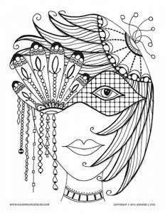 Premium coloring bliss membership for Coloring pages bliss