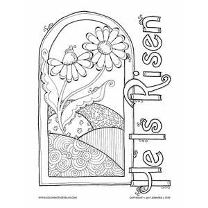 beautiful inspiration 21 adult coloring page love quotes pages for