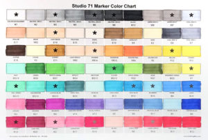Coloring Product Reviews