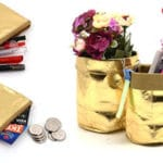 Ommito Stationary and Office Organizers