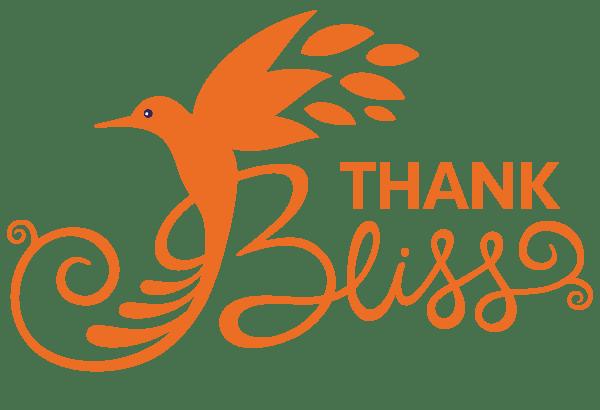 Thank Bliss