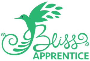 Bliss Apprentice