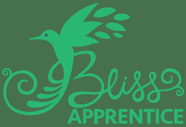 Bliss Apprentice