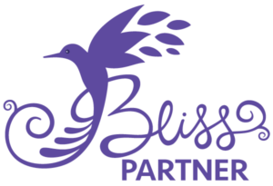 Bliss Partner