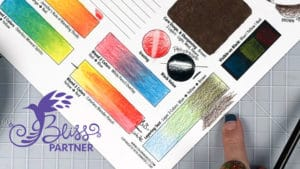 How to Evaluate Colored Pencils