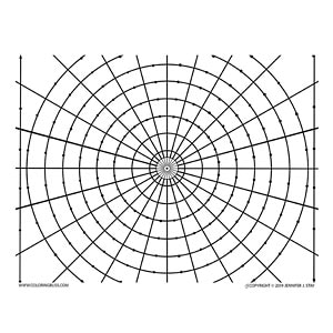 Mandala Drawing Tool