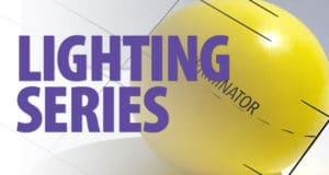 Lighting Workshop Series